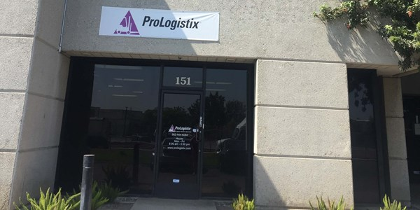 Warehouse And Forklift Jobs In Long Beach California Prologistix